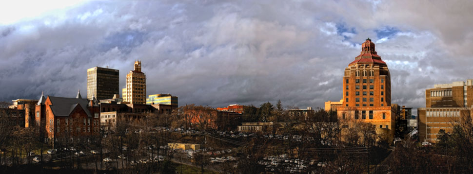 City-Panorama-from-StephensLee-IMP-B