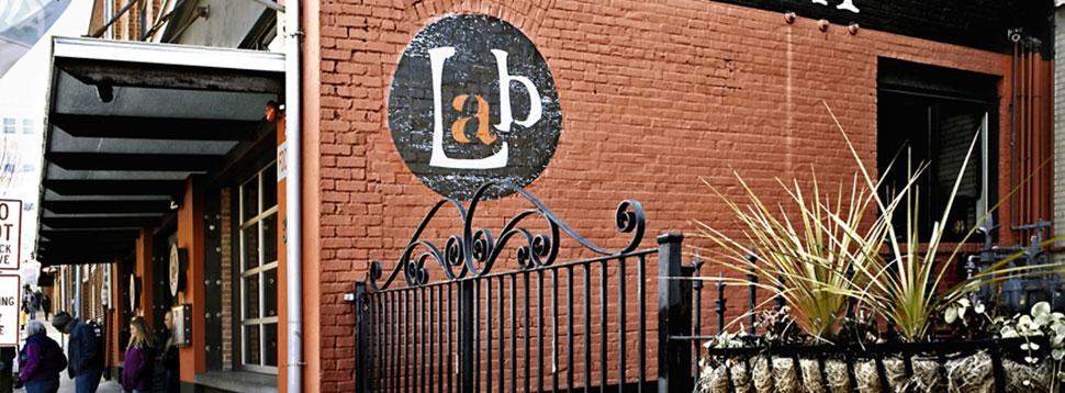 Lab-Brewery-72dpi