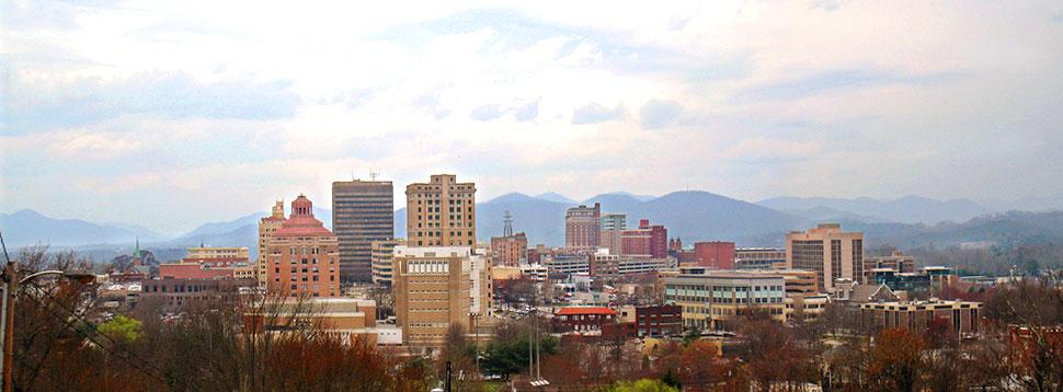 Asheville-skyline-72dpi