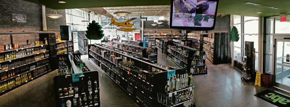 AshevilleABC-store10