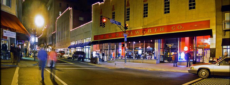 AshevilleABC-wolworthwalk